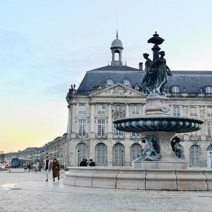 visitare bordeaux in un giorno