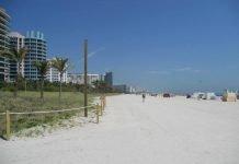 Visitare la Florida