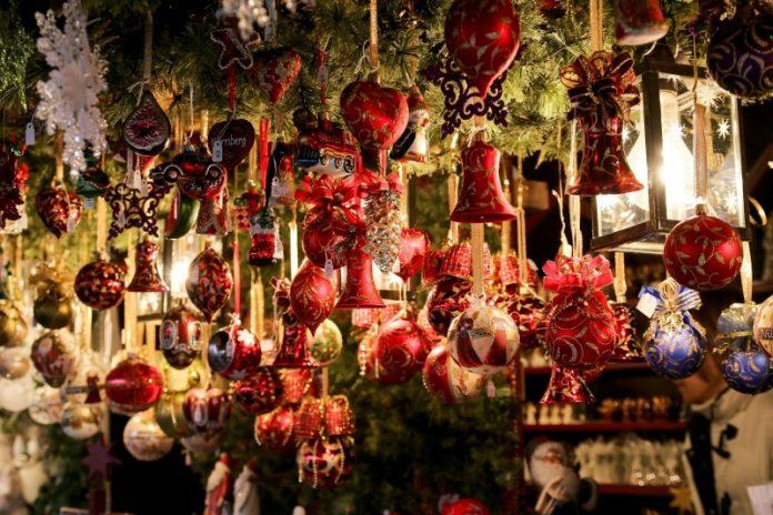 Mercatini di Natale in Alto Adige ecco 5 idee di viaggio (1)_Fotor