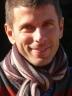 Matteo Gabellieri