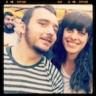 Cristina & Nicholas